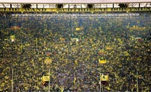 fodboldderby-revierderby