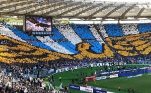 fodboldderbys-derby-della-capitale