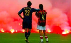 fodboldderbys-derby-della-madonnina