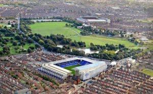 fodboldderbys-merseyside-derby