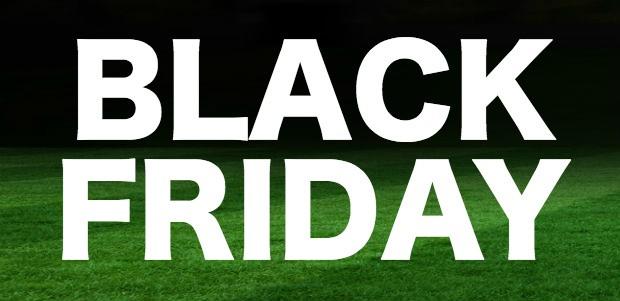 fodboldrejser-black-friday