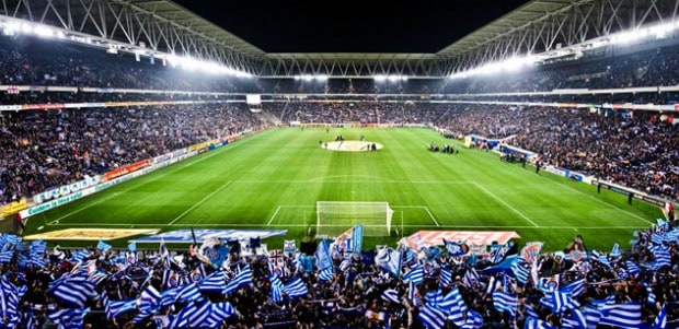 fodboldrejser-espanyol