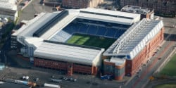 ibrox-stadium
