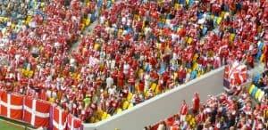 billetter-danmark-vm-playoff