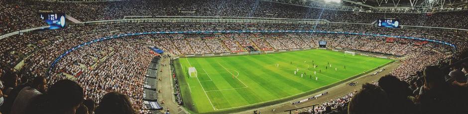 fodboldklubber