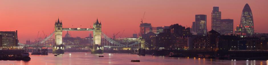 fodboldrejser london fodboldbilletter