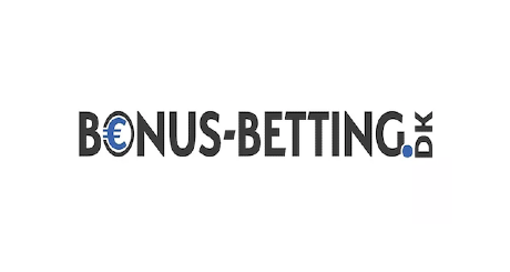 odds bonus på bonus-betting.dk